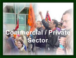 Commercial / Private